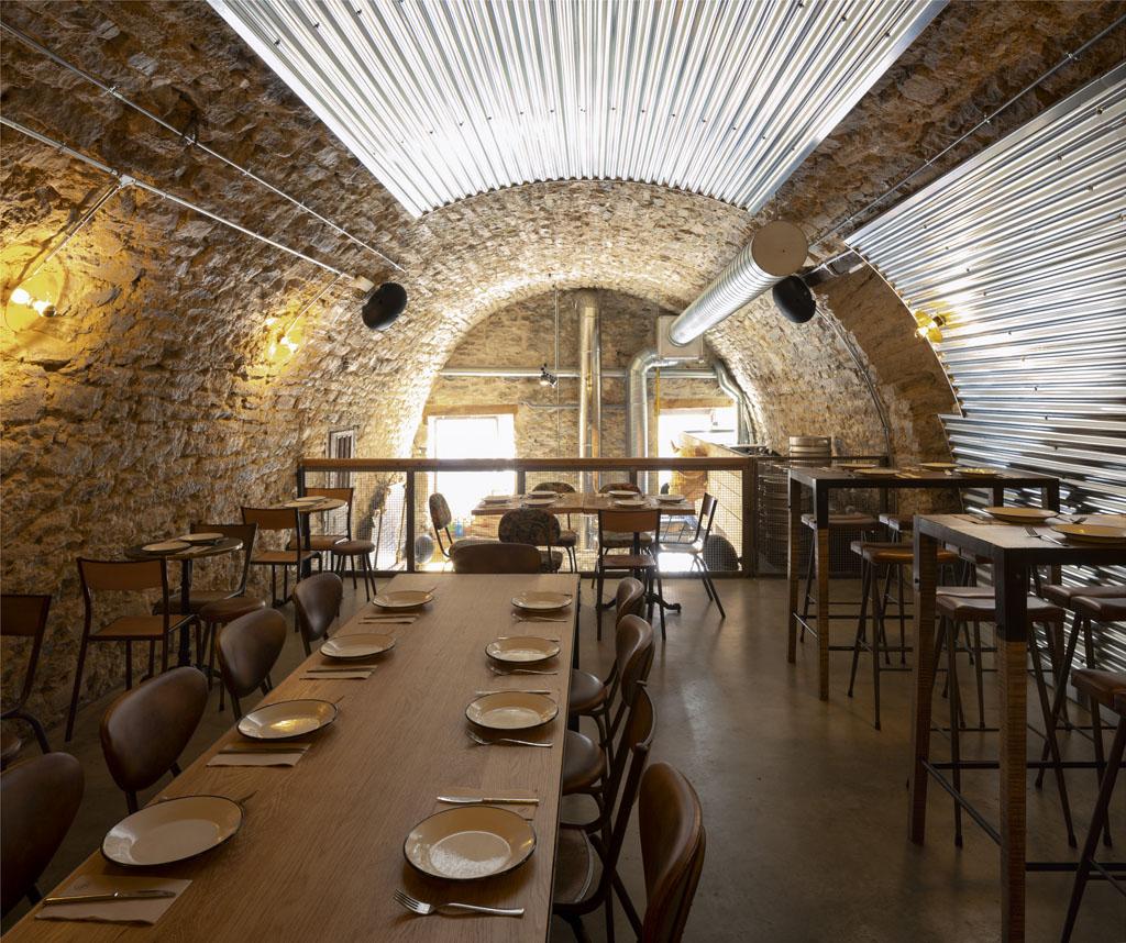 LE.BASQUE_web_017-Erlantz Biderbost fotografo de arquitectura e interiores