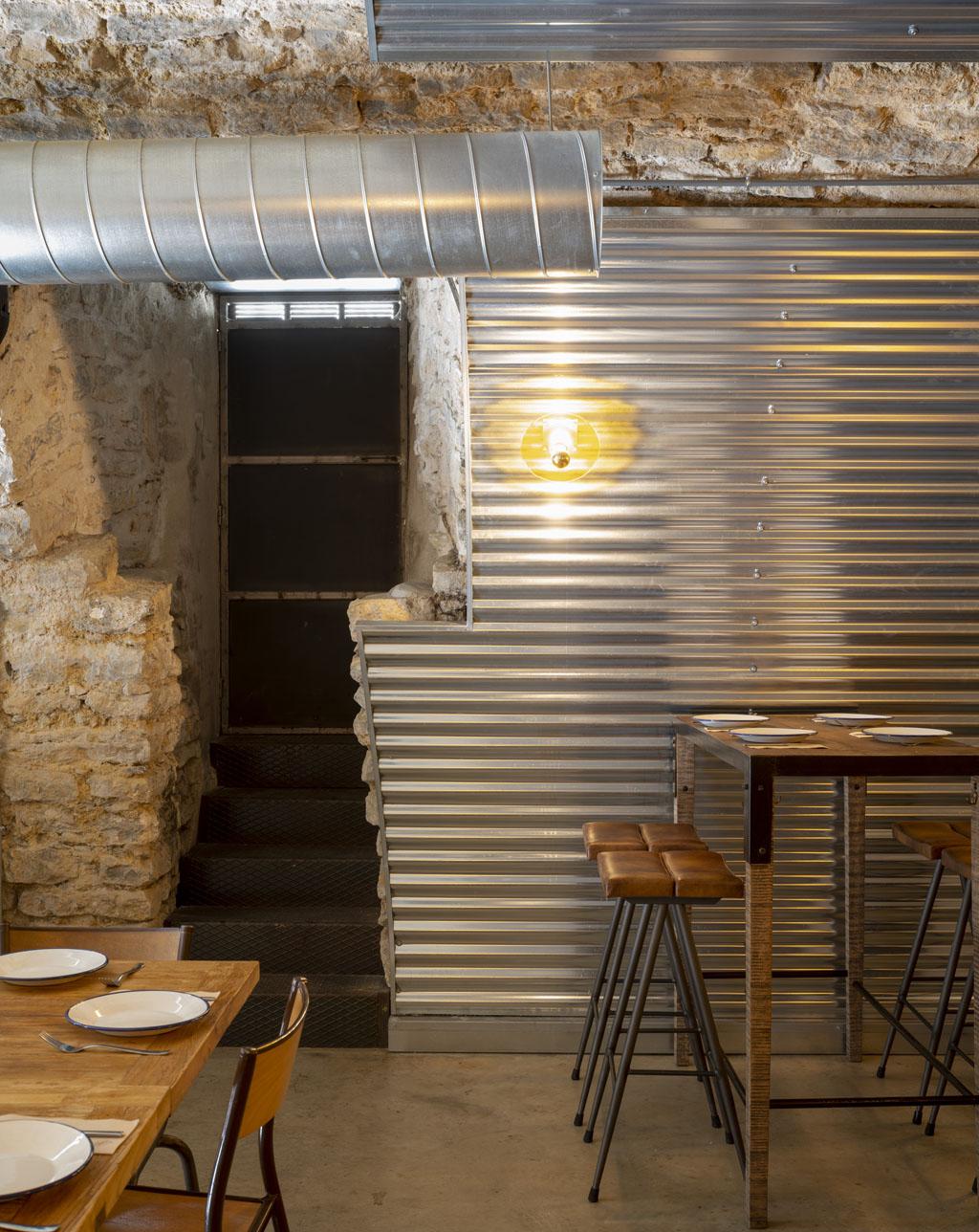LE.BASQUE_web_019-Erlantz Biderbost fotografo de arquitectura e interiores