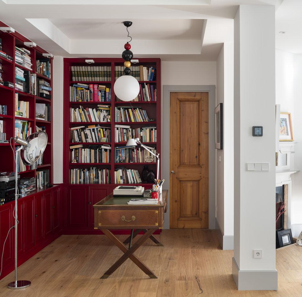 M.D.P_web_009-Erlantz Biderbost fotografo de arquitectura e interiores