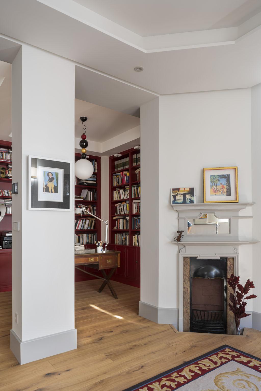 M.D.P_web_014-Erlantz Biderbost fotografo de arquitectura e interiores
