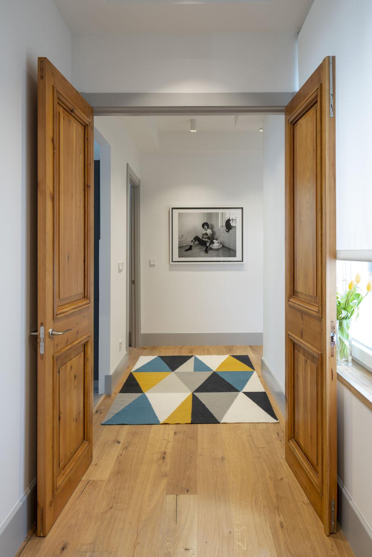 M.D.P_web_019-Erlantz Biderbost fotografo de arquitectura e interiores