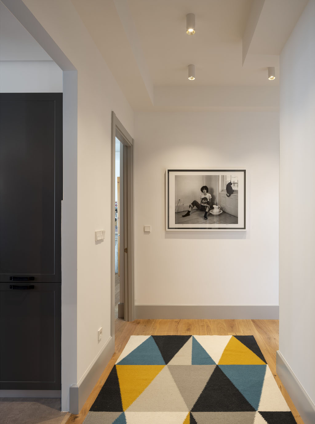 M.D.P_web_020-Erlantz Biderbost fotografo de arquitectura e interiores