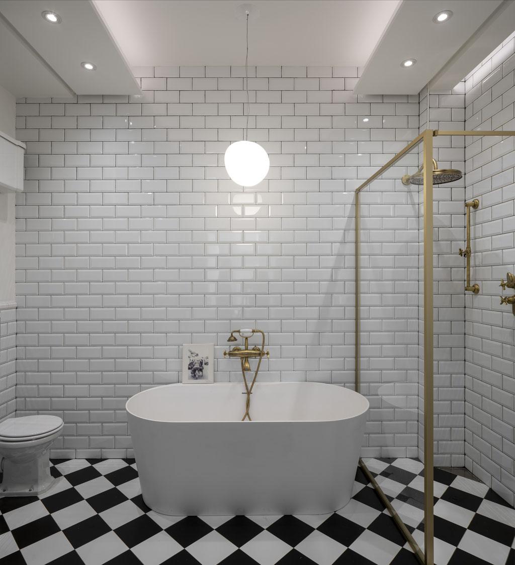 M.D.P_web_038-Erlantz Biderbost fotografo de arquitectura e interiores