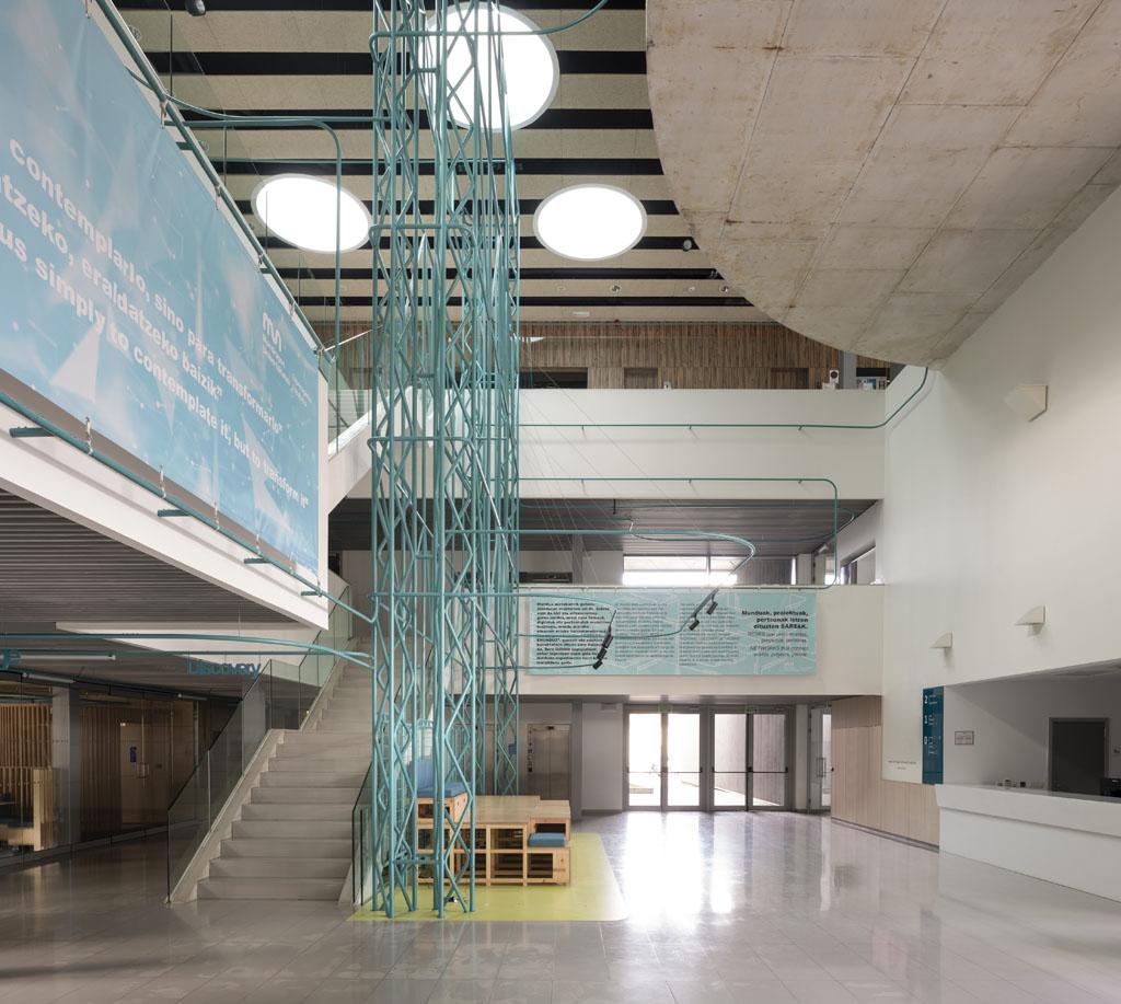 MON.OÑATI_web_005-Erlantz Biderbost fotografo de arquitectura e interiores