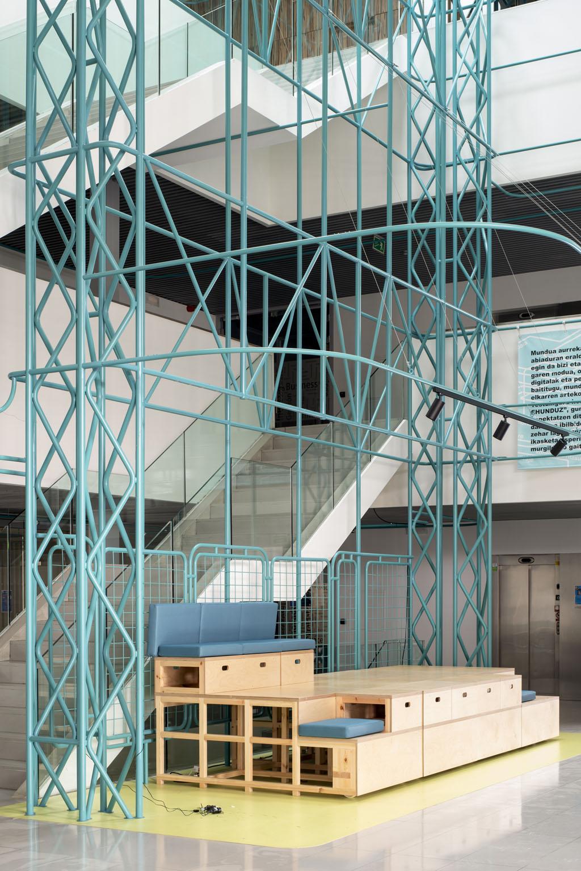 MON.OÑATI_web_010-Erlantz Biderbost fotografo de arquitectura e interiores