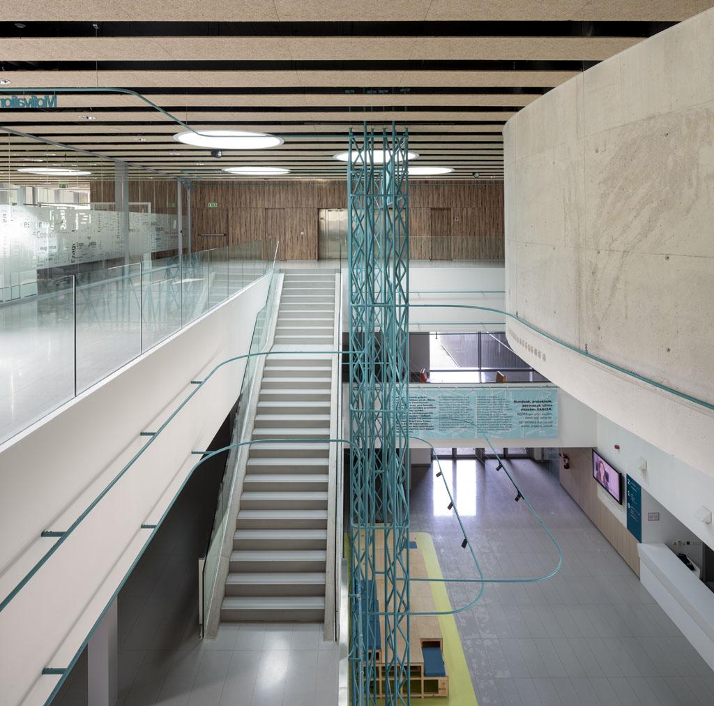 MON.OÑATI_web_014-Erlantz Biderbost fotografo de arquitectura e interiores