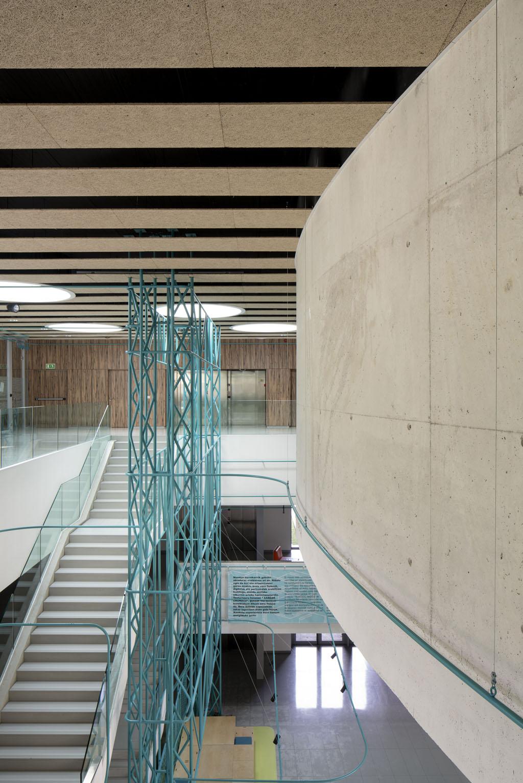 MON.OÑATI_web_015-Erlantz Biderbost fotografo de arquitectura e interiores