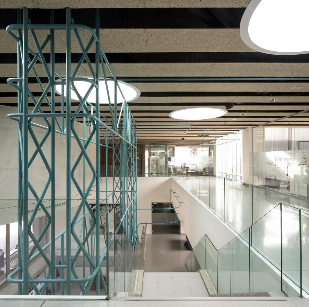 MON.OÑATI_web_016-Erlantz Biderbost fotografo de arquitectura e interiores
