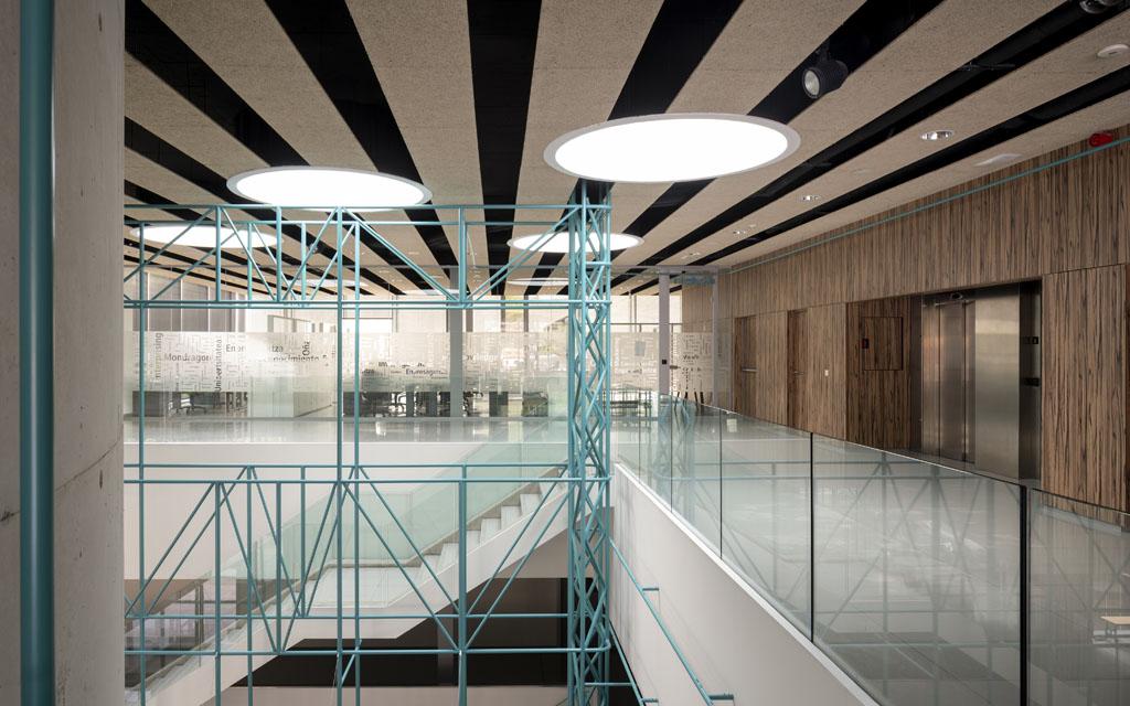 MON.OÑATI_web_017-Erlantz Biderbost fotografo de arquitectura e interiores