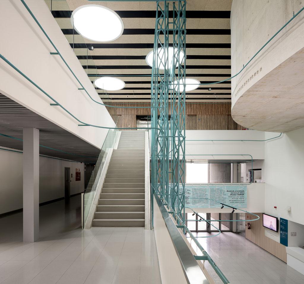 MON.OÑATI_web_021-Erlantz Biderbost fotografo de arquitectura e interiores