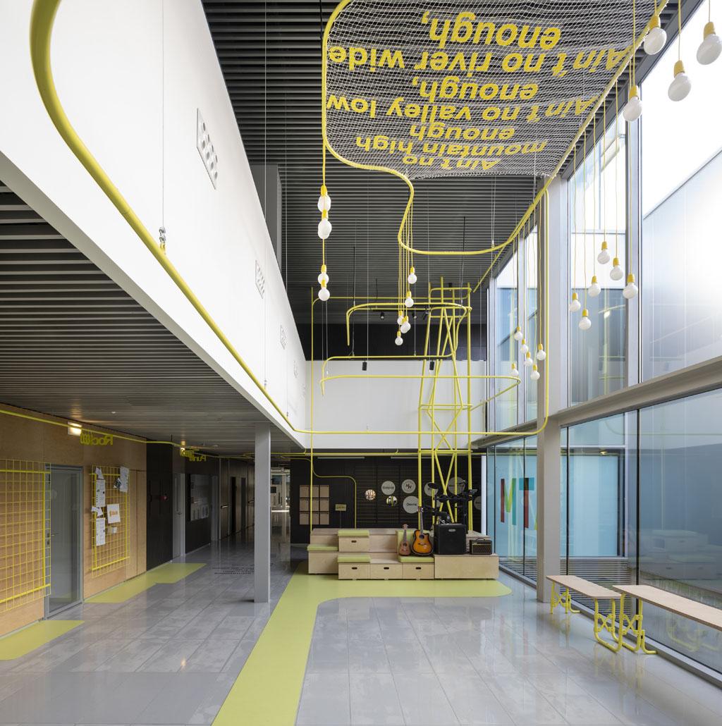 MON.OÑATI_web_029-Erlantz Biderbost fotografo de arquitectura e interiores