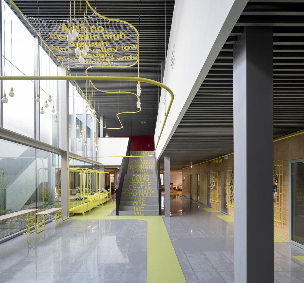 MON.OÑATI_web_030-Erlantz Biderbost fotografo de arquitectura e interiores