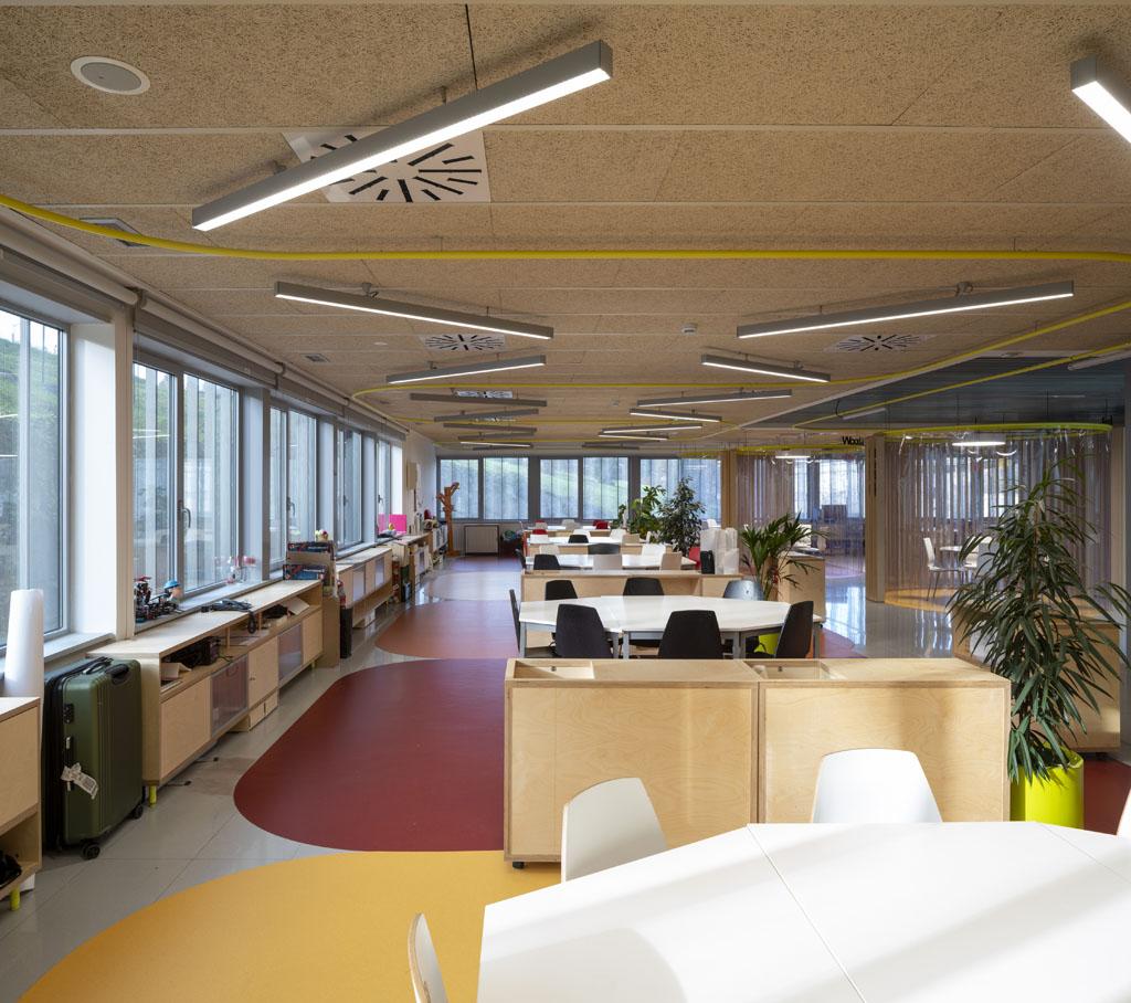 MON.OÑATI_web_040-Erlantz Biderbost fotografo de arquitectura e interiores
