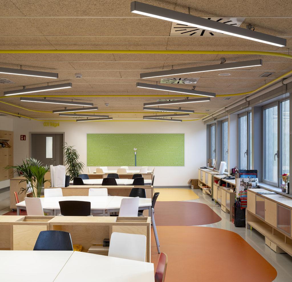 MON.OÑATI_web_044-Erlantz Biderbost fotografo de arquitectura e interiores