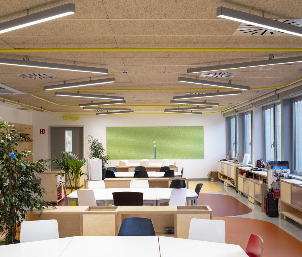 MON.OÑATI_web_046-Erlantz Biderbost fotografo de arquitectura e interiores