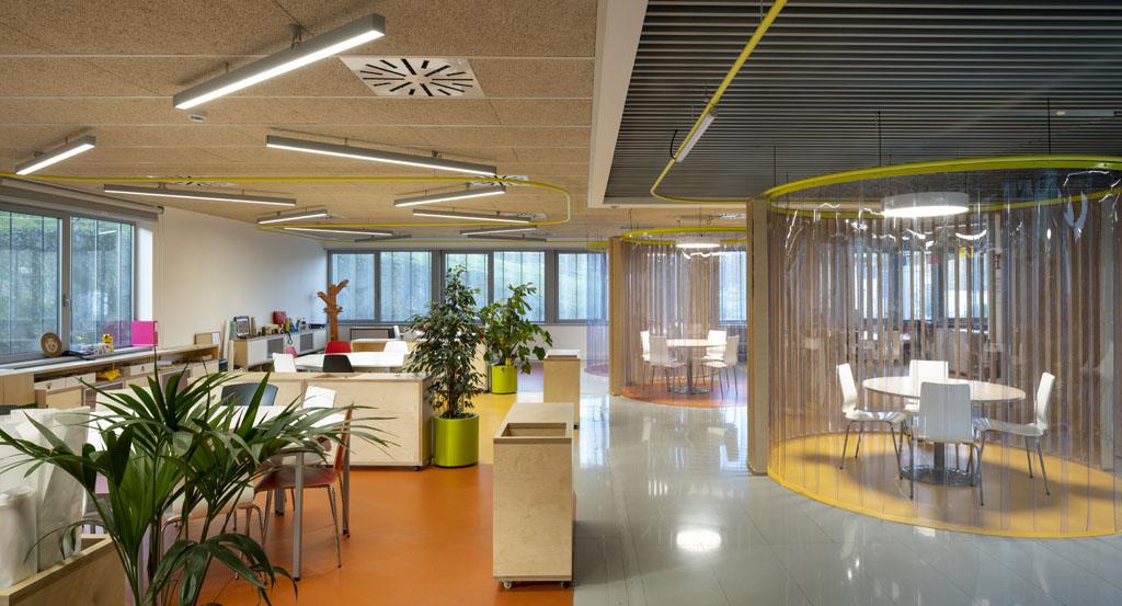 MON.OÑATI_web_047-Erlantz Biderbost fotografo de arquitectura e interiores