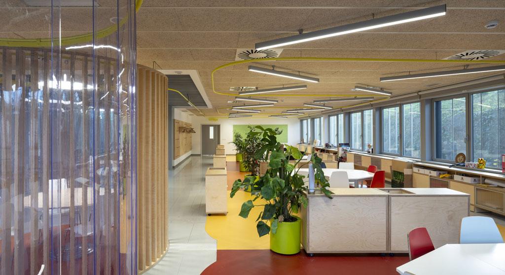 MON.OÑATI_web_052-Erlantz Biderbost fotografo de arquitectura e interiores