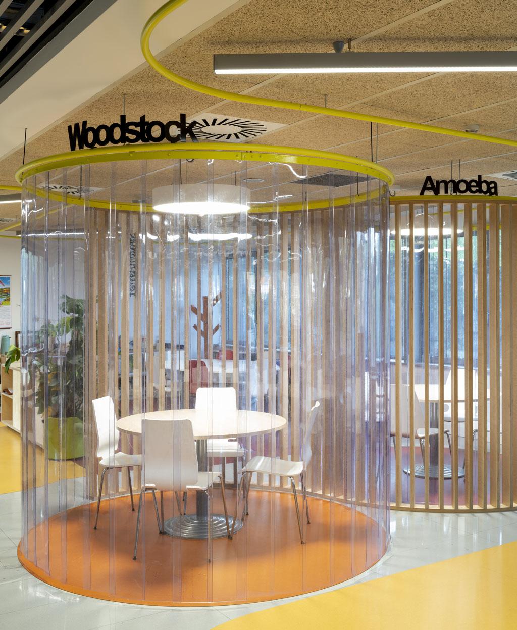 MON.OÑATI_web_064-Erlantz Biderbost fotografo de arquitectura e interiores