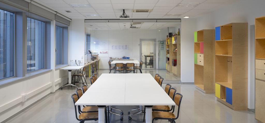 MON.OÑATI_web_068-Erlantz Biderbost fotografo de arquitectura e interiores