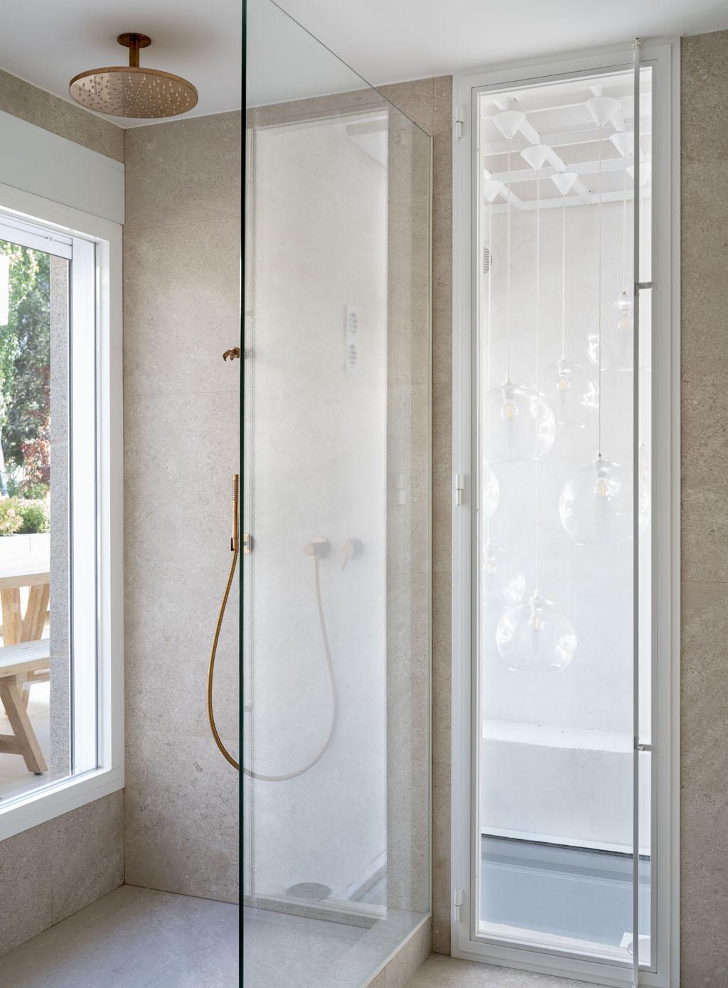 MORALEJA_web_020-Erlantz Biderbost fotografo de arquitectura e interiores