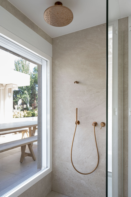 MORALEJA_web_021-Erlantz Biderbost fotografo de arquitectura e interiores