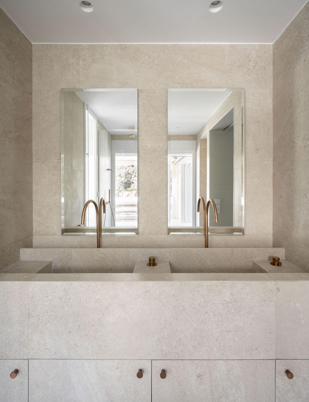 MORALEJA_web_023-Erlantz Biderbost fotografo de arquitectura e interiores