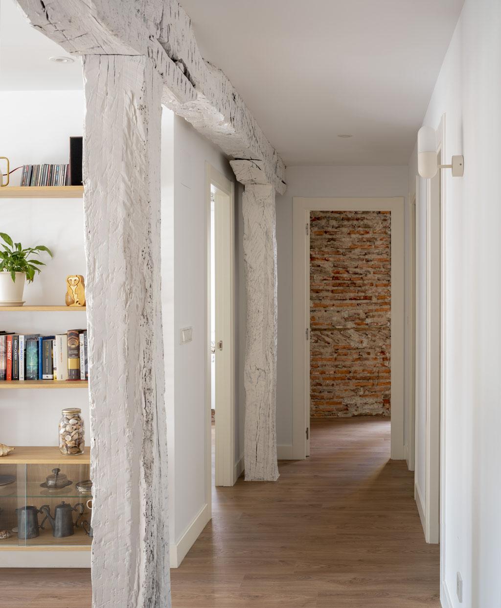 MUNDAKA_WEB_001-Erlantz Biderbost fotografo de arquitectura e interiores