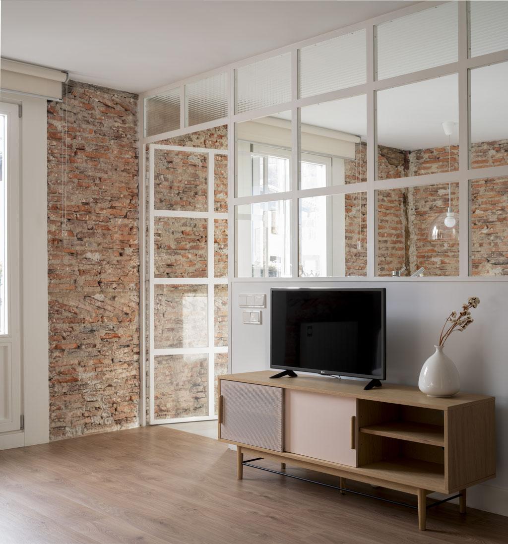 MUNDAKA_WEB_013-Erlantz Biderbost fotografo de arquitectura e interiores