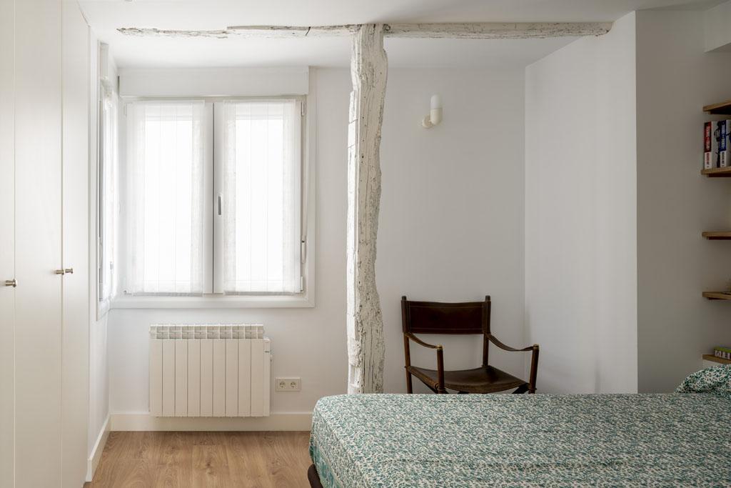 MUNDAKA_WEB_022-Erlantz Biderbost fotografo de arquitectura e interiores