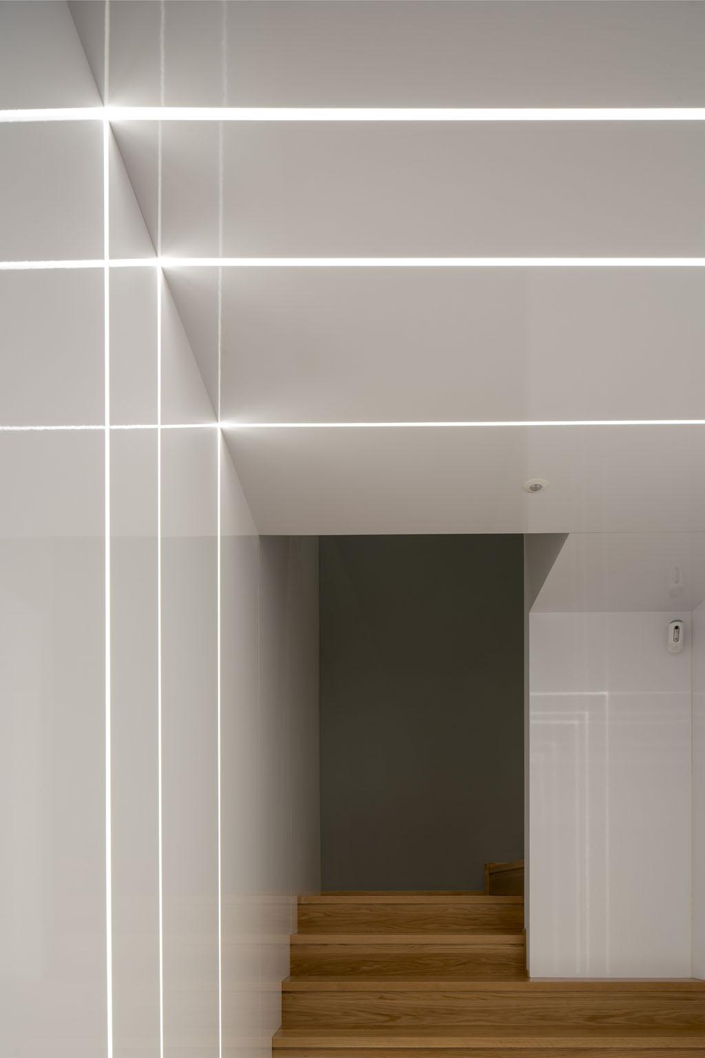 OFICINA_web_004-Erlantz Biderbost fotografo de arquitectura e interiores