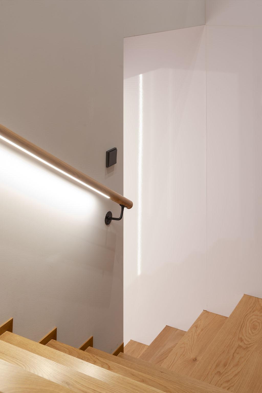 OFICINA_web_009-Erlantz Biderbost fotografo de arquitectura e interiores