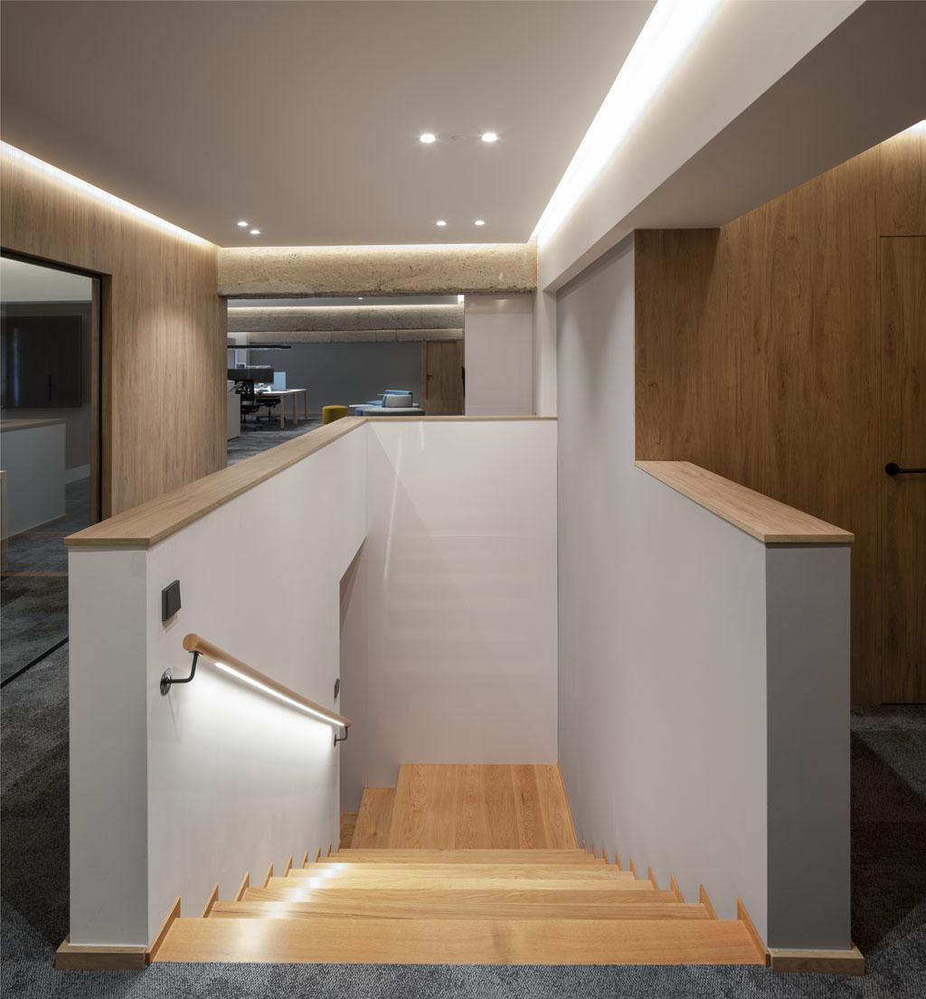 OFICINA_web_011-Erlantz Biderbost fotografo de arquitectura e interiores