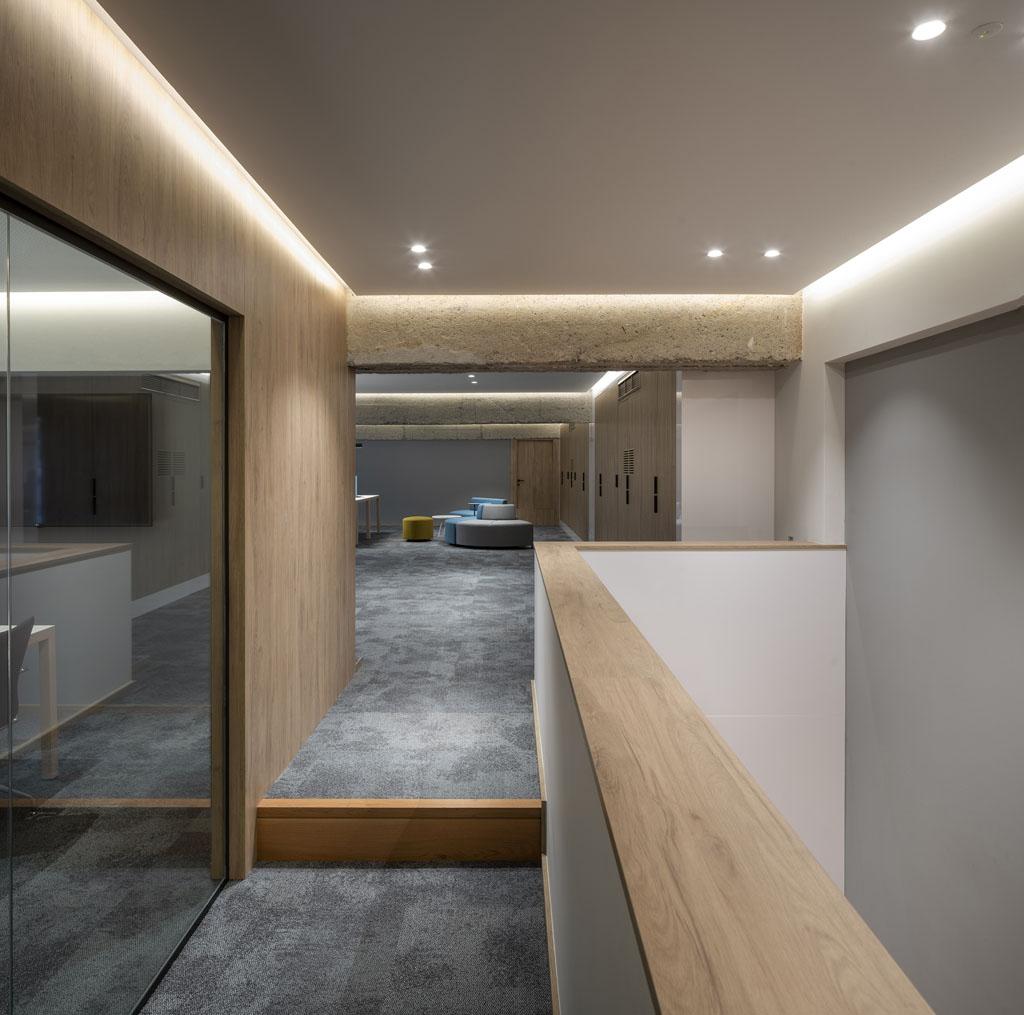 OFICINA_web_012-Erlantz Biderbost fotografo de arquitectura e interiores