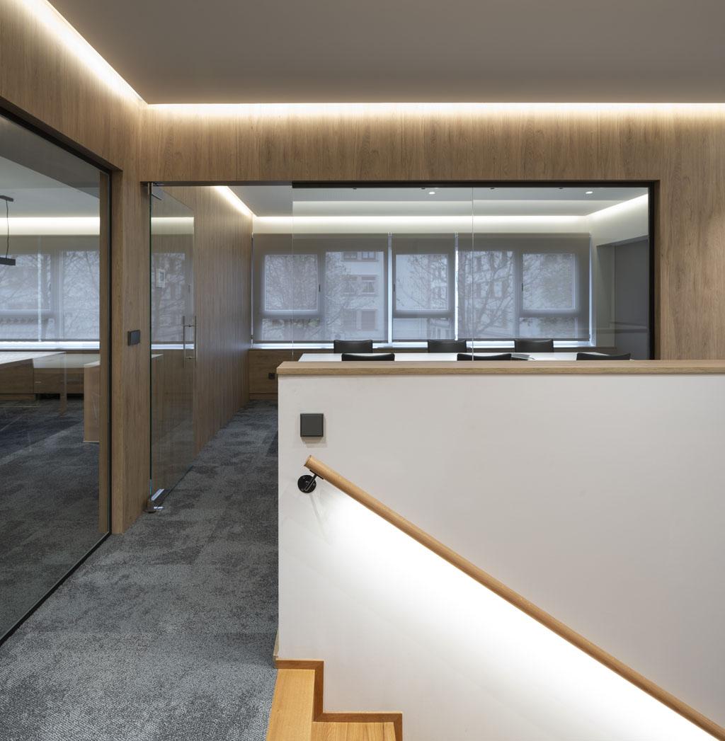 OFICINA_web_015-Erlantz Biderbost fotografo de arquitectura e interiores