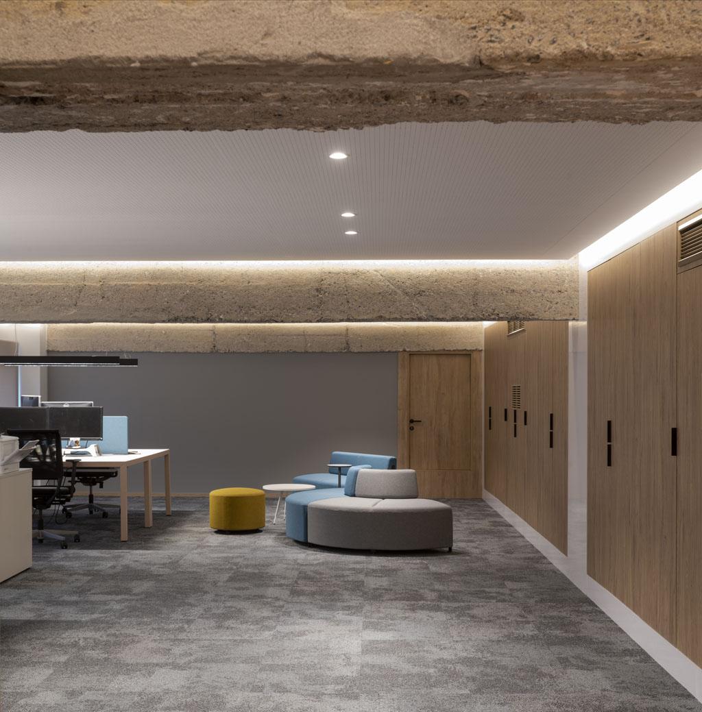 OFICINA_web_020-Erlantz Biderbost fotografo de arquitectura e interiores
