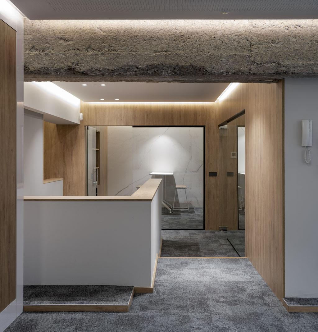OFICINA_web_026-Erlantz Biderbost fotografo de arquitectura e interiores