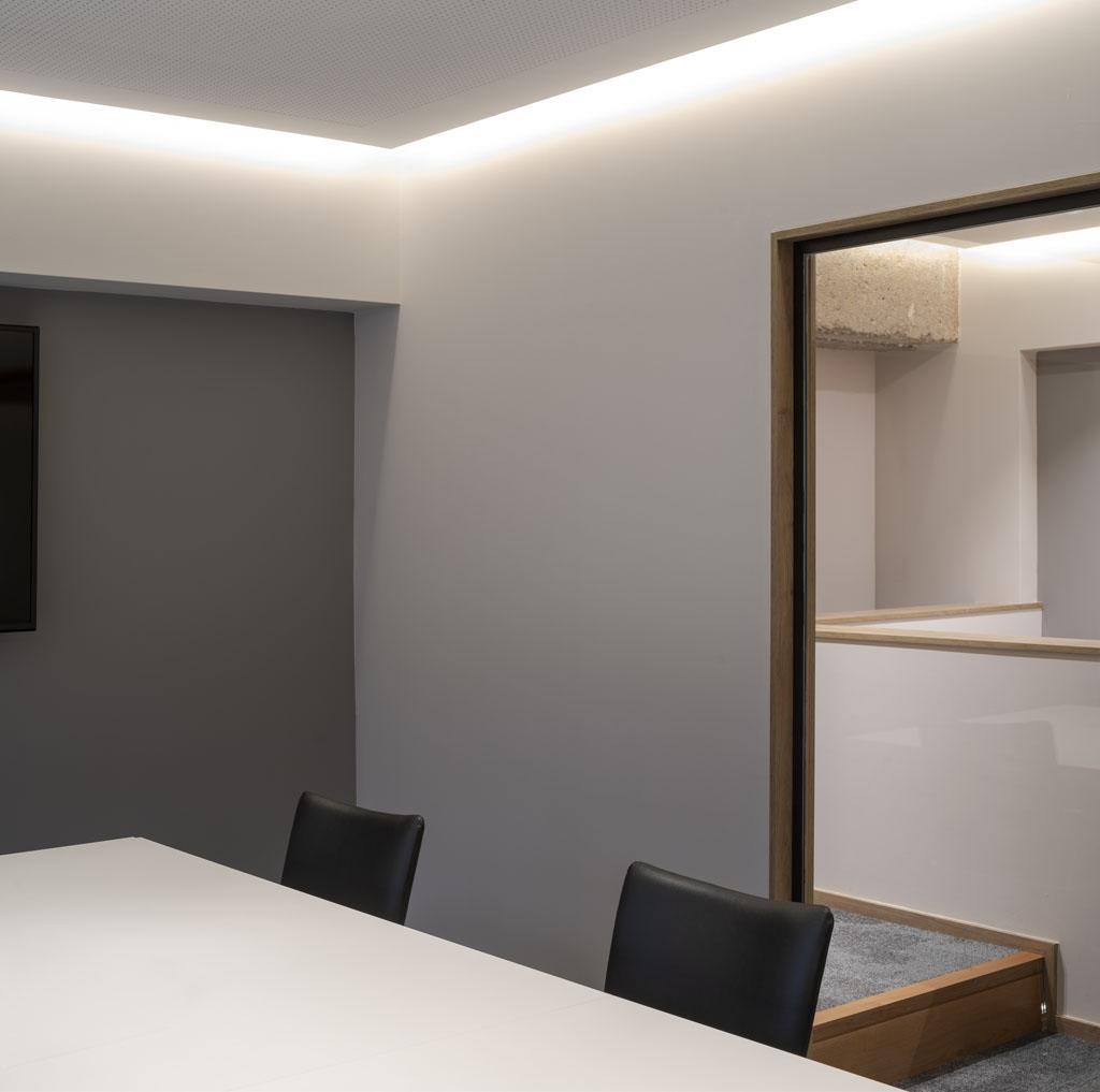 OFICINA_web_028-Erlantz Biderbost fotografo de arquitectura e interiores