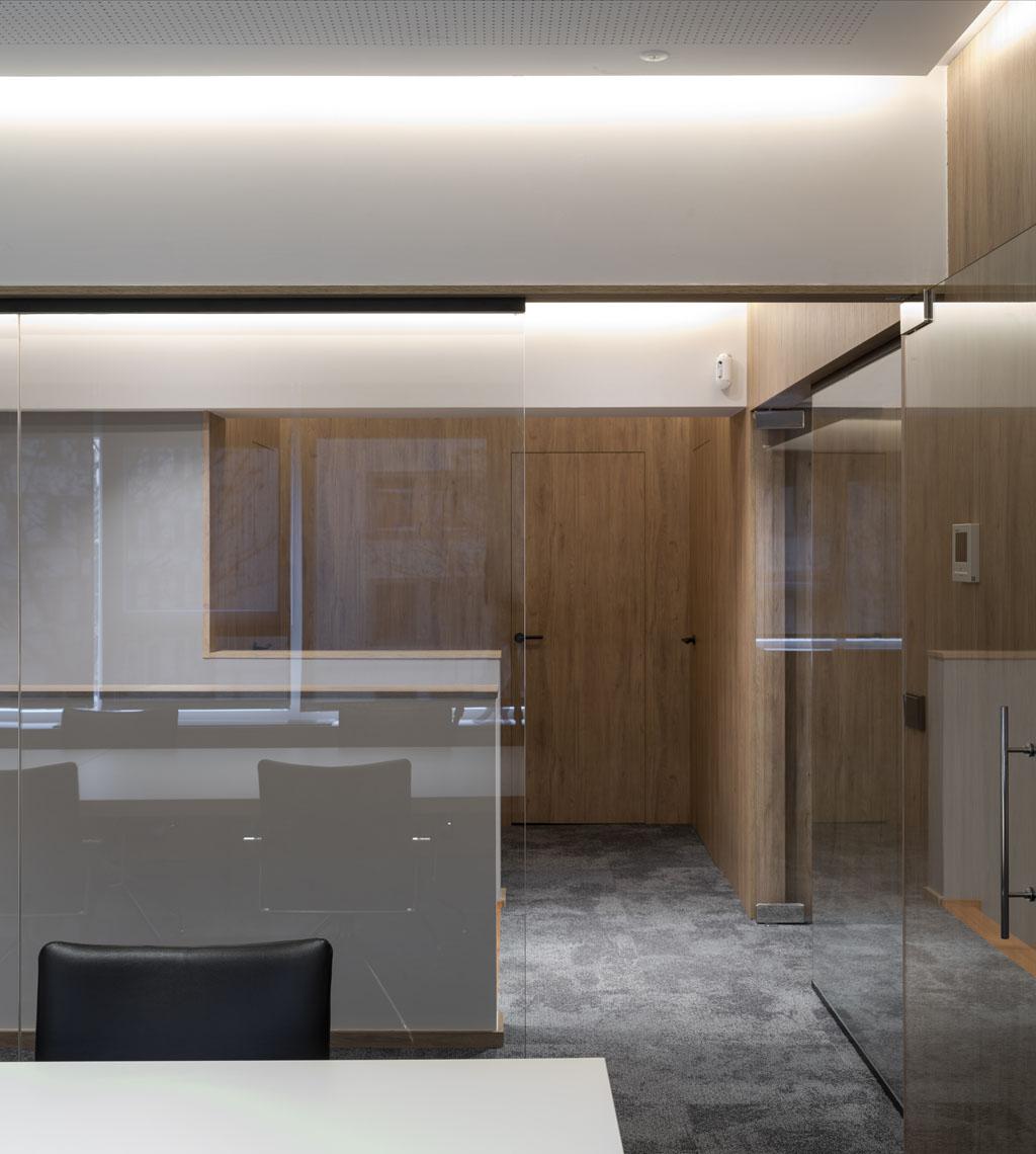 OFICINA_web_029-Erlantz Biderbost fotografo de arquitectura e interiores
