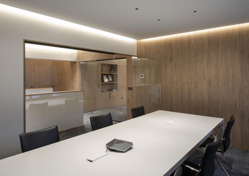 OFICINA_web_030-Erlantz Biderbost fotografo de arquitectura e interiores
