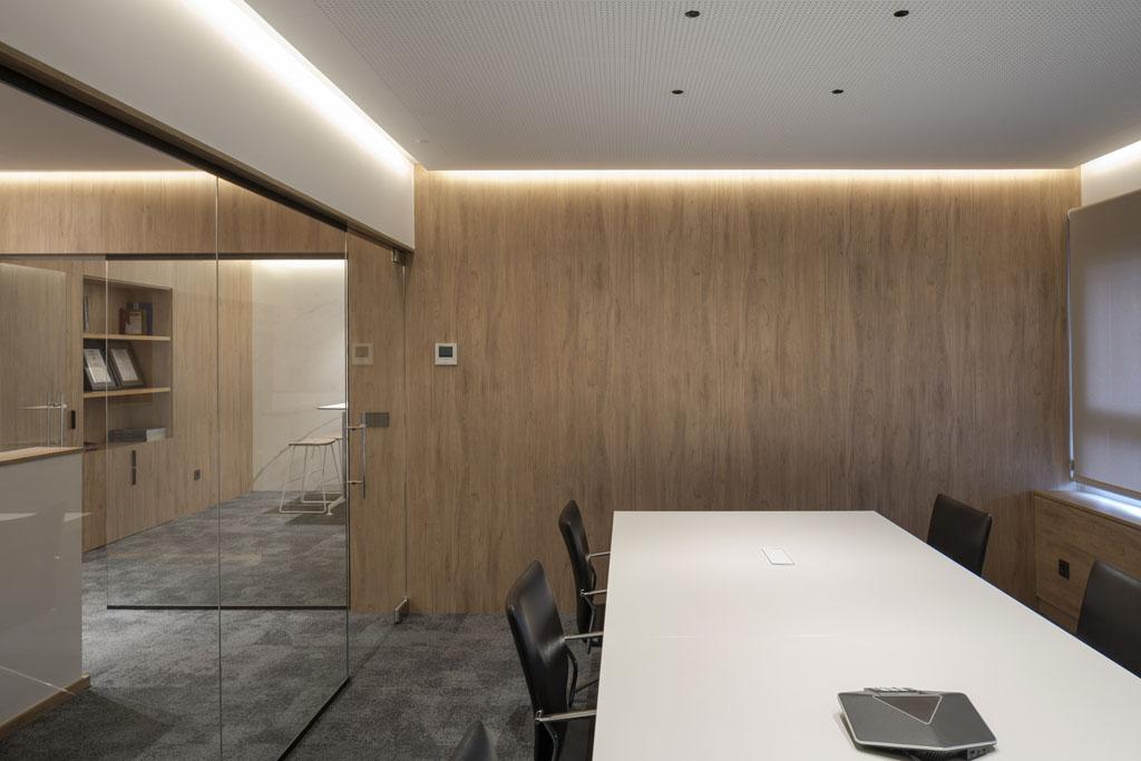 OFICINA_web_031-Erlantz Biderbost fotografo de arquitectura e interiores