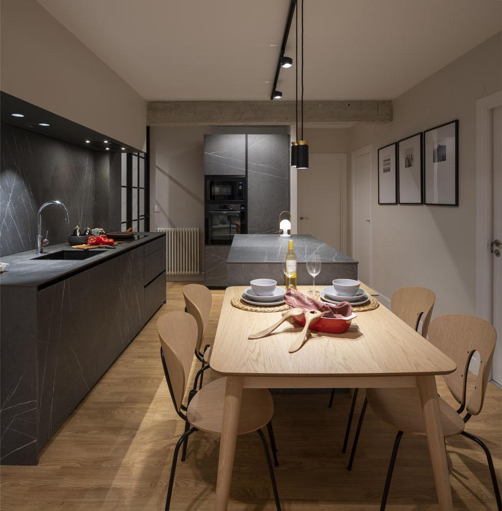 PISO.A_WEB_004-Erlantz Biderbost fotografo de arquitectura e interiores