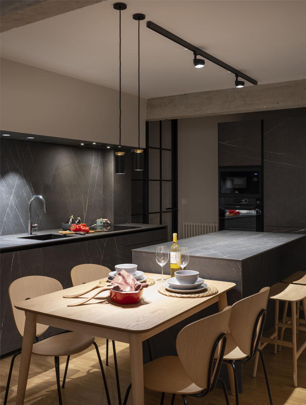 PISO.A_WEB_011-Erlantz Biderbost fotografo de arquitectura e interiores