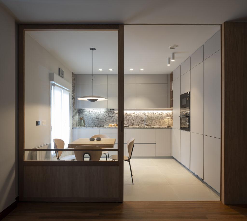 PISO.C_WEB_001-Erlantz Biderbost fotografo de arquitectura e interiores