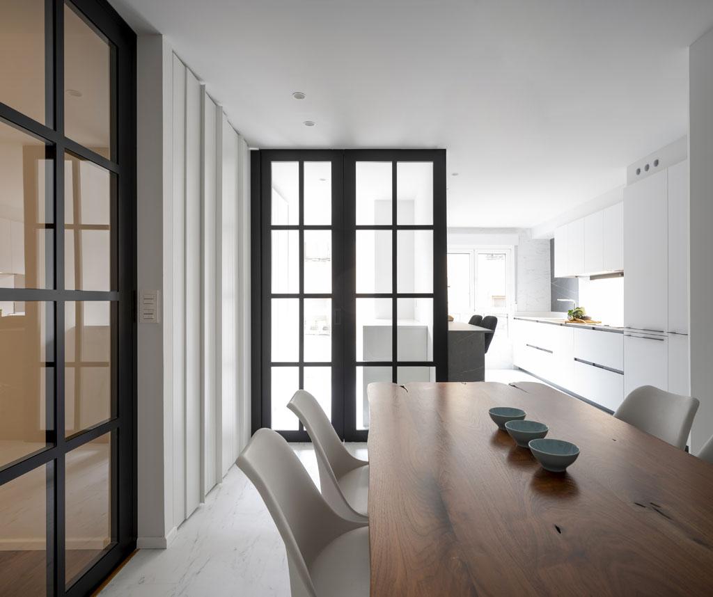 PISO.D_WEB_004-Erlantz Biderbost fotografo de arquitectura e interiores