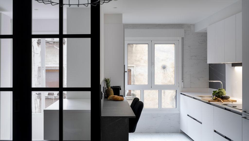 PISO.D_WEB_010-Erlantz Biderbost fotografo de arquitectura e interiores