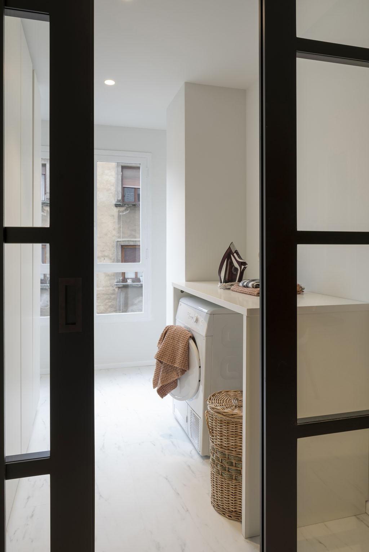 PISO.D_WEB_011-Erlantz Biderbost fotografo de arquitectura e interiores