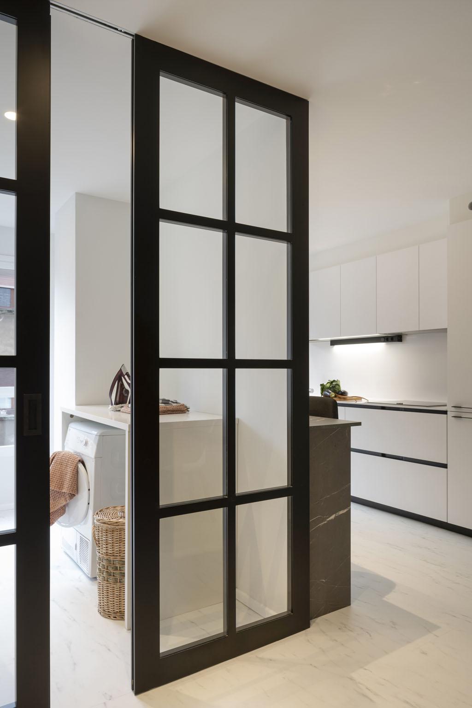 PISO.D_WEB_012-Erlantz Biderbost fotografo de arquitectura e interiores