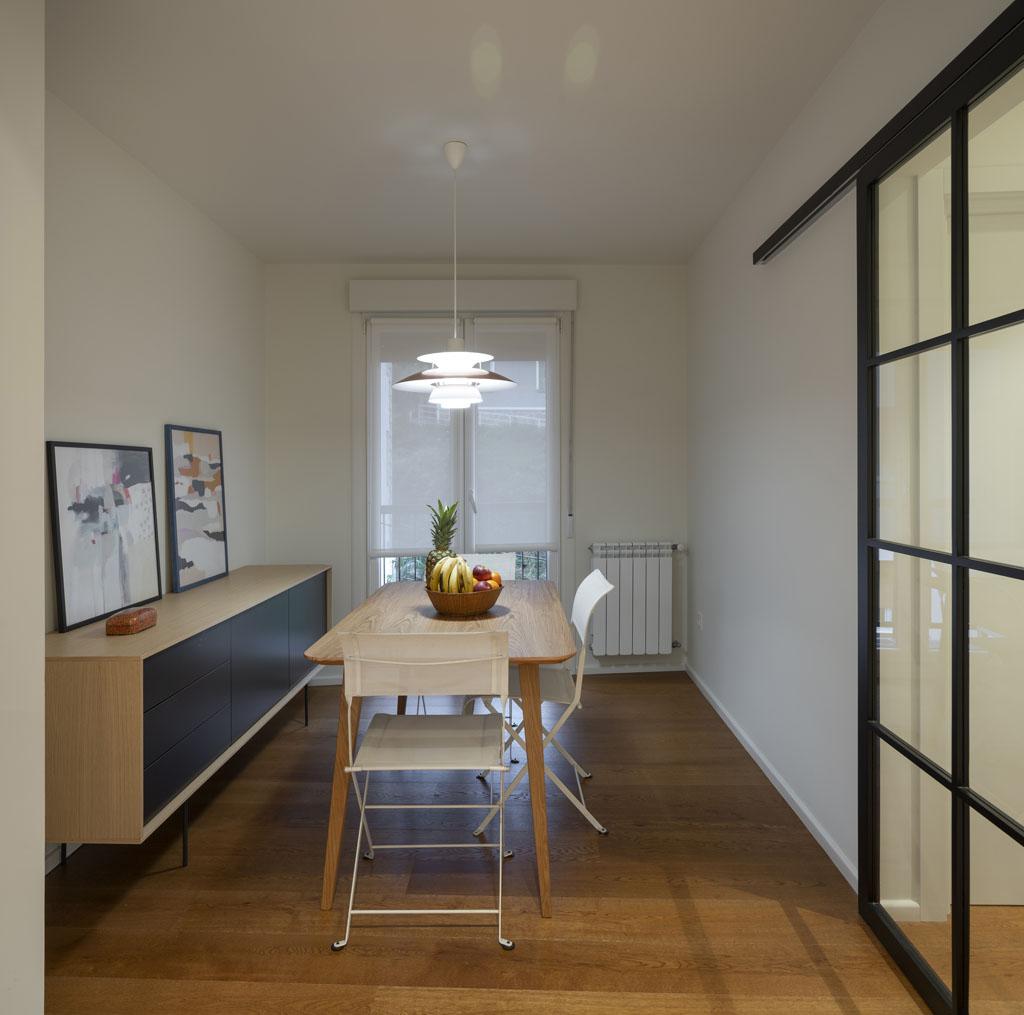PISO.E_WEB_004-Erlantz Biderbost fotografo de arquitectura e interiores