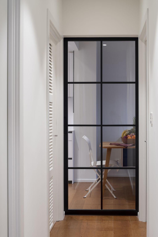 PISO.E_WEB_013-Erlantz Biderbost fotografo de arquitectura e interiores