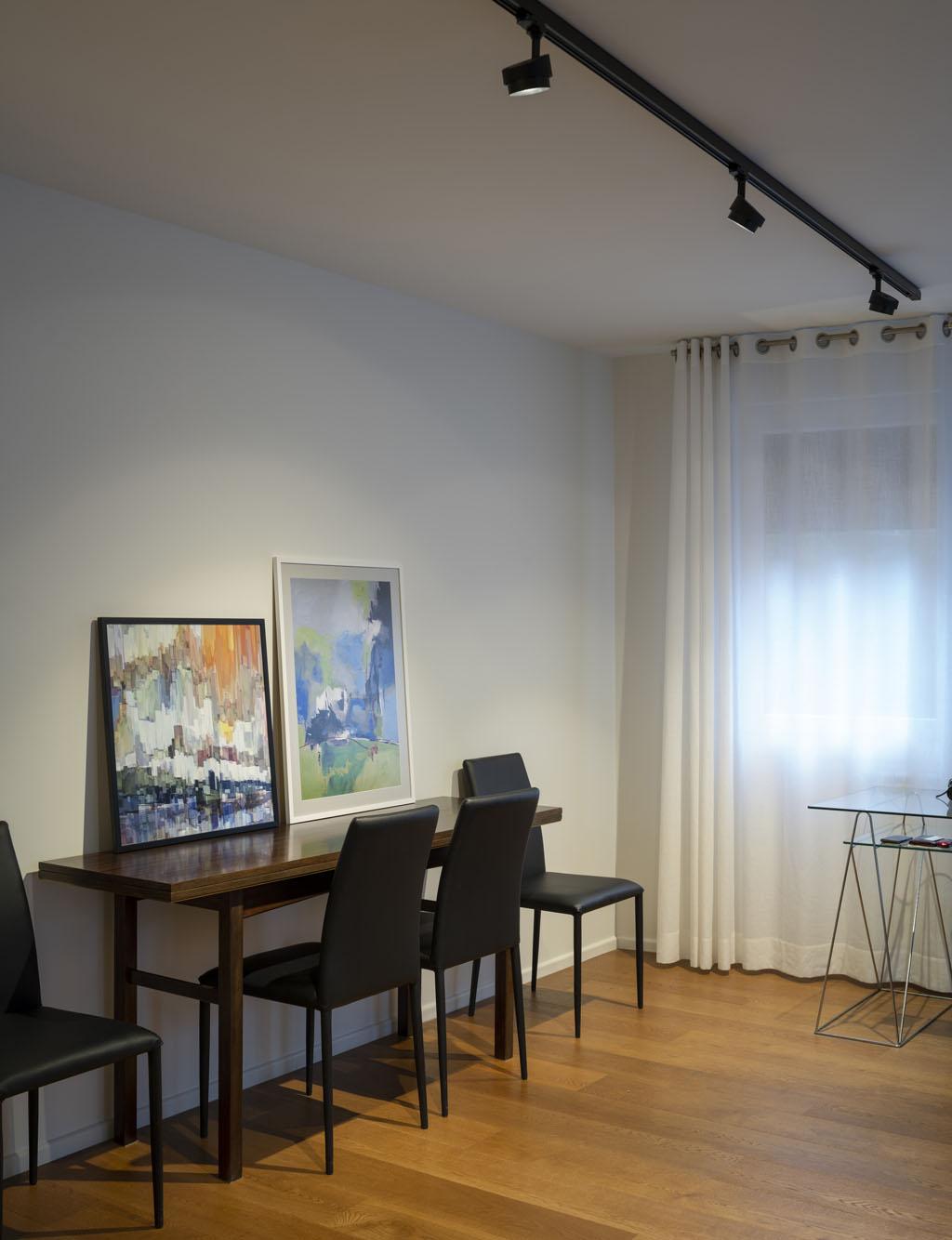 PISO.E_WEB_019-Erlantz Biderbost fotografo de arquitectura e interiores